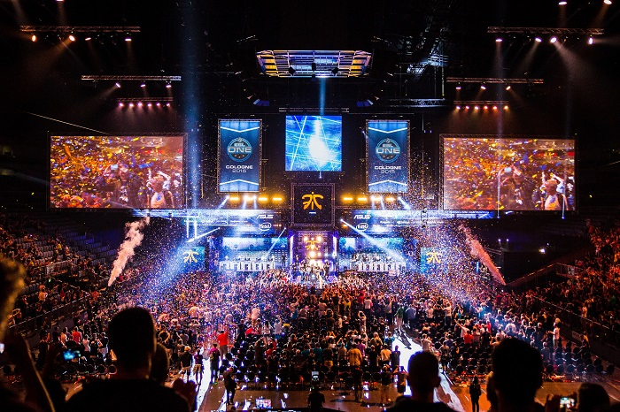 esl-one_cologne2015